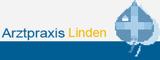 Arztpraxis in Linden - Ihr Haus der Gesundheit