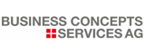 Business Concepts & Servíces AG