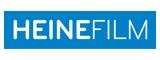 Heinefilm